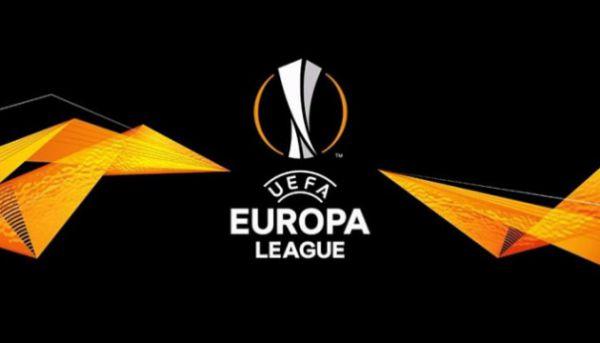 3530_liga_evropi.jpg
