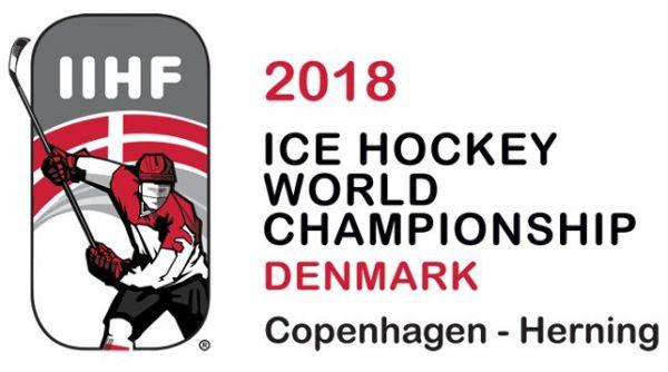 ЧС-2018 з хокею. Огляд матчів 11 травня (ВІДЕО)
