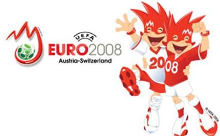 Хто не їде на Євро-2008