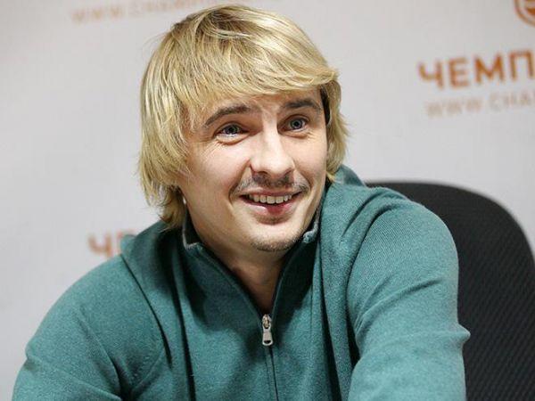 3707_kalinichenko.jpg