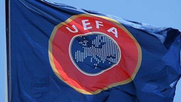 3711_uefa.jpg