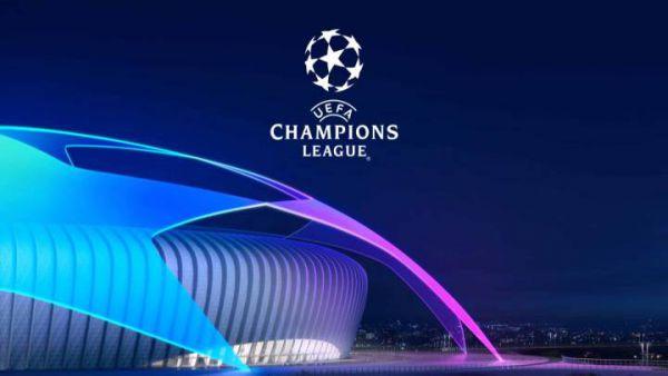 Нова реформа Ліги чемпіонів. Що це може означати для України