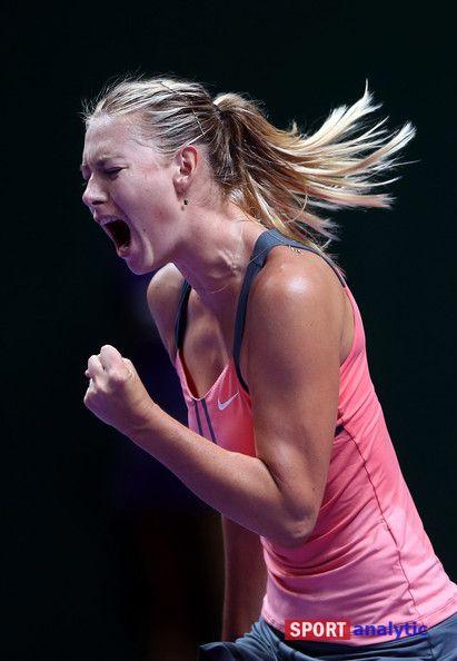 3822_tenis8.jpg