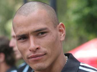 аргентинець
