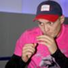 Найкращі нокаути суперника Усика Дені Вентера (ВІДЕО)