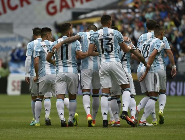 3936_argentina.jpg