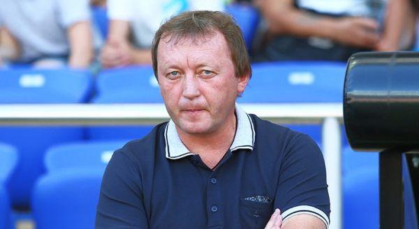 """Президент """"Динамо"""" знайшов, куди віддаватиме своїх гравців"""