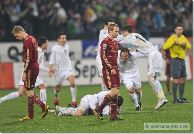 расписание чм по футболу 2012