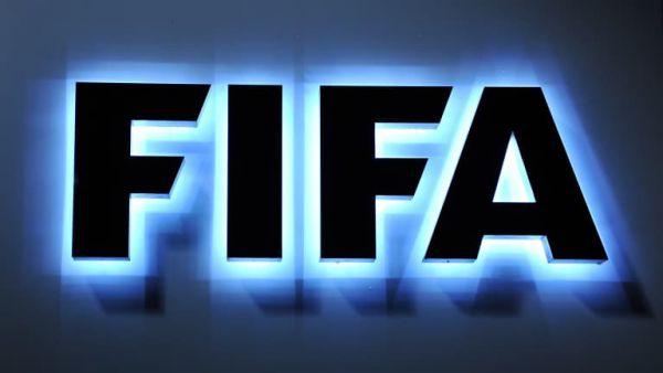 Товариський матч. Англія - Уельс - 3:0 (ВІДЕО)