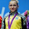 Українка Юлія Каліна несподівано завоювала