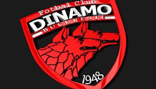 4116_dinamo_buharest.jpg