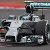 Формула-1. Гран-прі Великобританії. Найкраще (ВІДЕО)