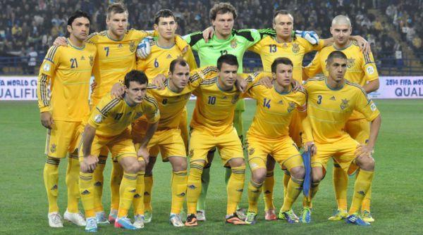 4175_ukraine.jpg