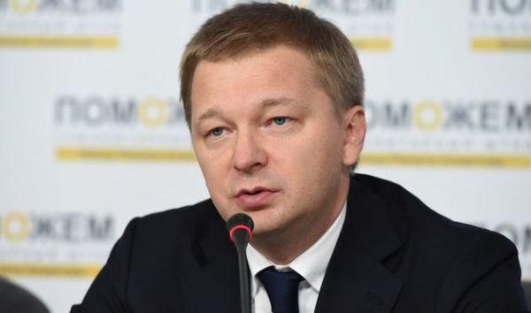 """""""Динамо"""" і """"Дніпро"""" влаштували бойкот"""