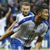 Євро-2016. Італія ламає бельгійську казку, Іспанія б'є чехів (ФОТО)