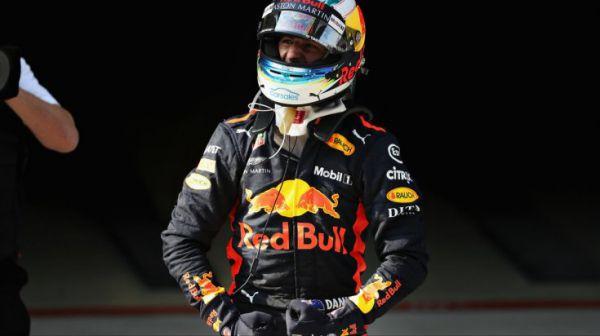 4262_1008-race-1523779988.jpg