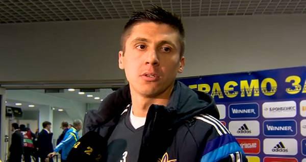 """""""Динамо"""" і """"Дніпро"""" втрачають лідерів, Тейшейра обирає між грандами АПЛ та інші трансферні чутки дня"""