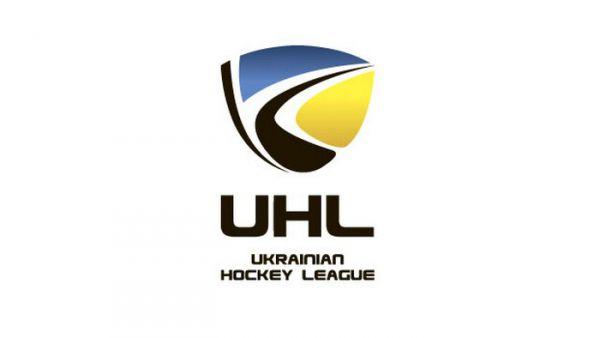 Чемпіонат України зхокею стане молодіжним