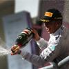 Формула-1. Росберг віддає титул в руки Хемілтону (ФОТО)