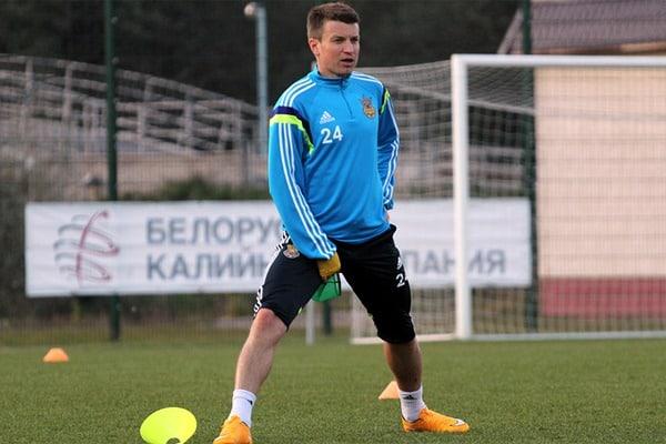"""Маркевич покидає """"Дніпро"""", Ротань переїжджає в Німеччину та інші трансферні новини дня"""