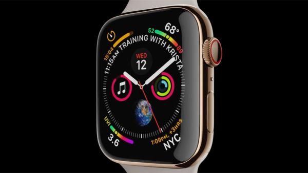 Почему стоит купить умные часы