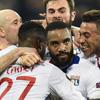 Ліга Європи. МЮ проти росіян, супергра Малиновського (ФОТО)