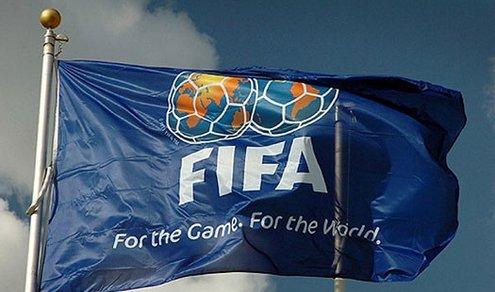 Покарання ФІФА та УЄФА для Іспанії: Без ЧС-2018, Ліги чемпіонів та Ліги Європи