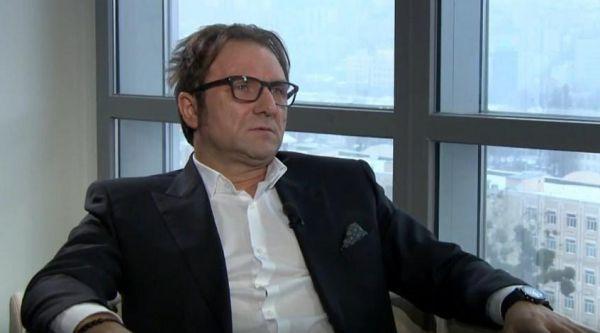 Чемпіон Чехії хоче купити Коноплянку