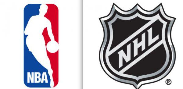 НБА і НХЛ підняли стелю зарплат