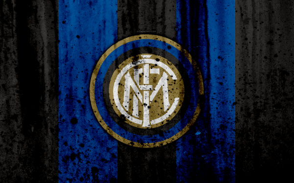 44_inter.png
