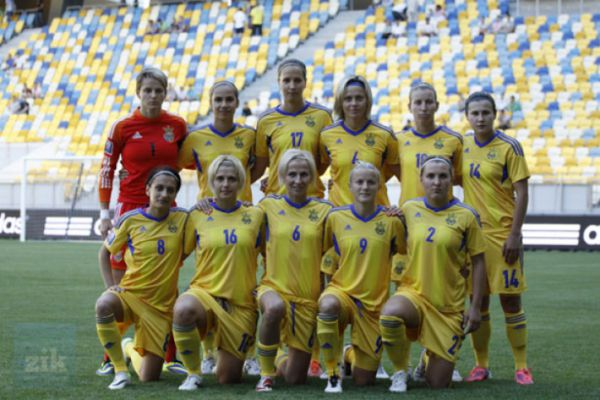 55_futbol_zbirna_ukrajina_zhinky_0225.jpg