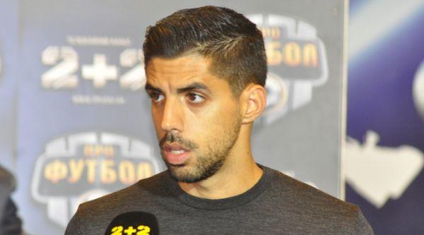 """""""Шахтар"""" зриває трансфер бразильцю, тренер """"Монако"""" готується працювати в УПЛ"""