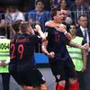 Як Хорватія пробилась до першого фіналу Чемпіонату світу (ФОТО)