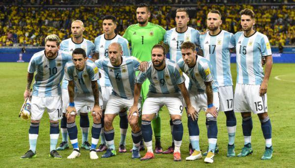5094_argentina.jpg