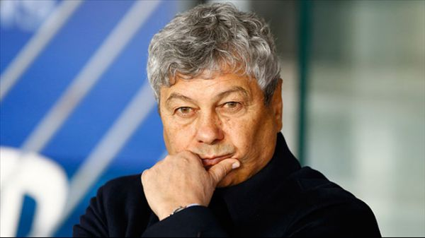 ЗМІ розповіли про деталі контракту Луческу зтурецьким клубом