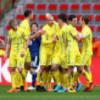 Обнадійлива перемога України над японцями (ФОТО)