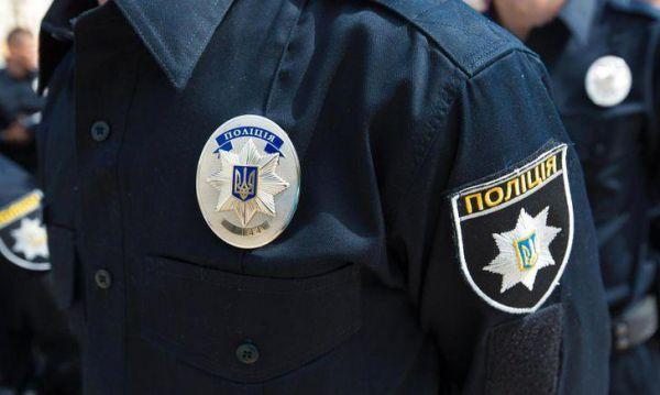 5237_police.jpg