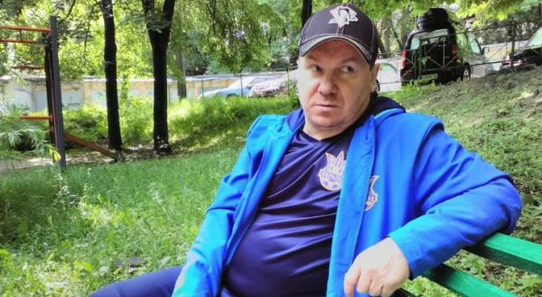 5284_viktor-leonenko-v-dinamo-my-byli-huzhe-rabov_1465027293.jpg