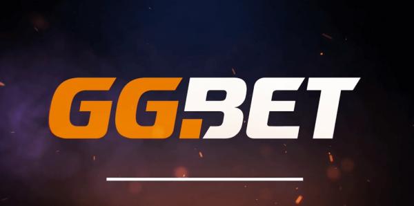 Почему GGBet - это лучшая букмекерская контора