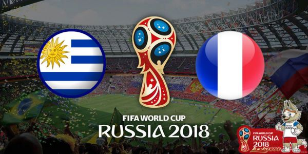 5329_prediksi-uruguay-vs-france-6-july-2018-lucky.jpg