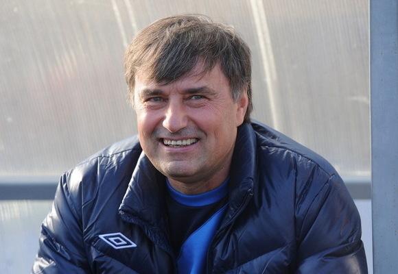 """Експерт: В """"Динамо"""" діються дуже погані речі"""