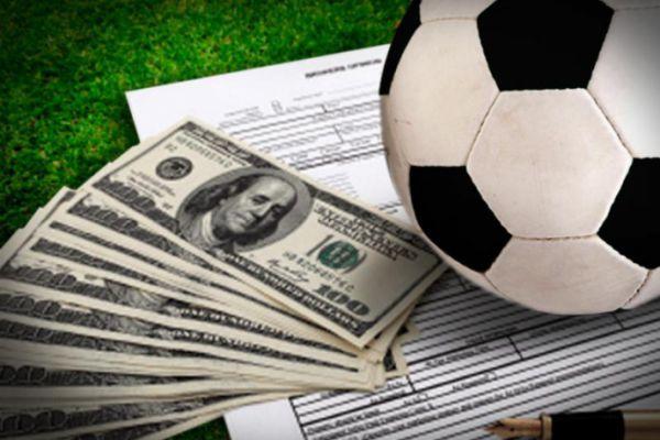 Как зарабатывать на спортивных ставках