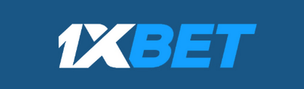 5379_1xbet.png