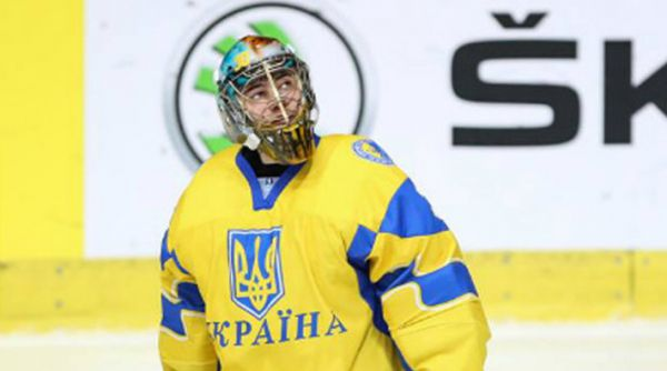 Хоккей. Еврочелендж. Польша растерла Украину на порох