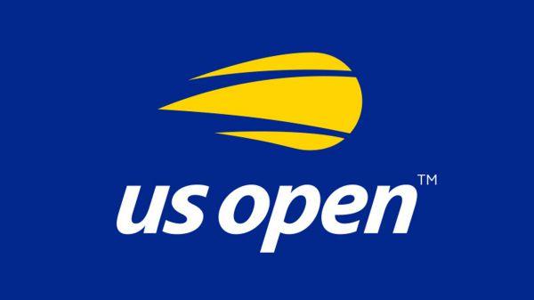 US Open. Фінал. Рафаель Надаль - Данило Мєдвєдєв - 3:2 (ВІДЕО)