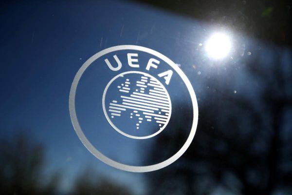 УЄФА дала задню. Чому завершення сезону перенесли ще на два місяці
