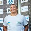 Відкрите тренування Олександра Усика (ФОТО)