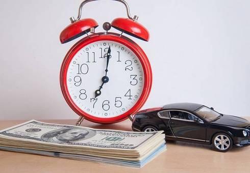 Особенности выкупа автомобиля: правила, преимущества, риски