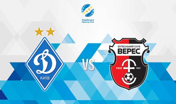 Київське «Динамо» проведе наступний матч вУПЛ при порожніх трибунах