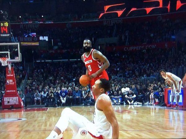 НБА. Кращі моменти лютого (ВІДЕО)